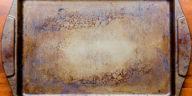 plaque-de-four-sale-brulee