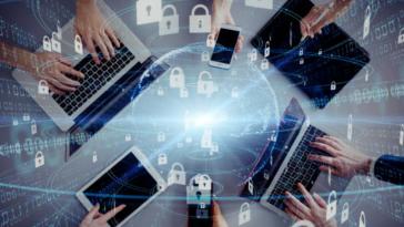 protéger données personnelles téléphone ordinateur
