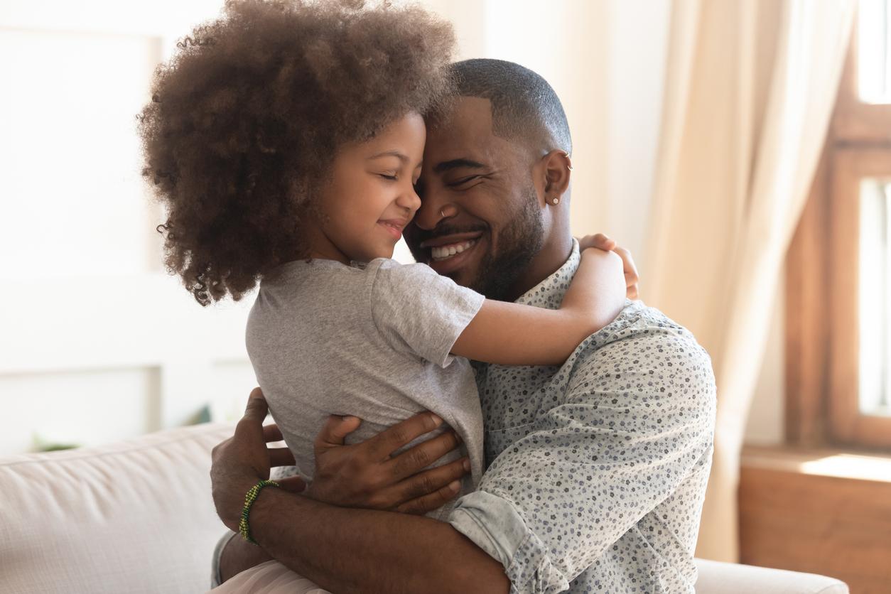 rassurer enfant peur du noir