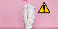 sucre boissons sucrées une