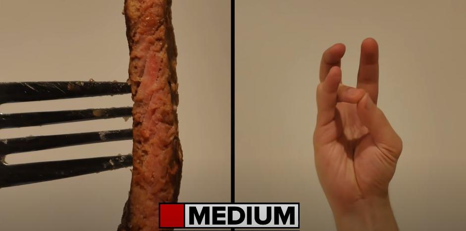 steak cuit