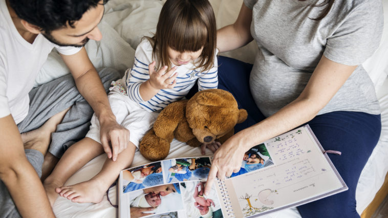album photo livre photo photos de famille