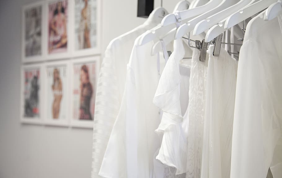 linge blanc blancheur blanchir blanchiment vêtement