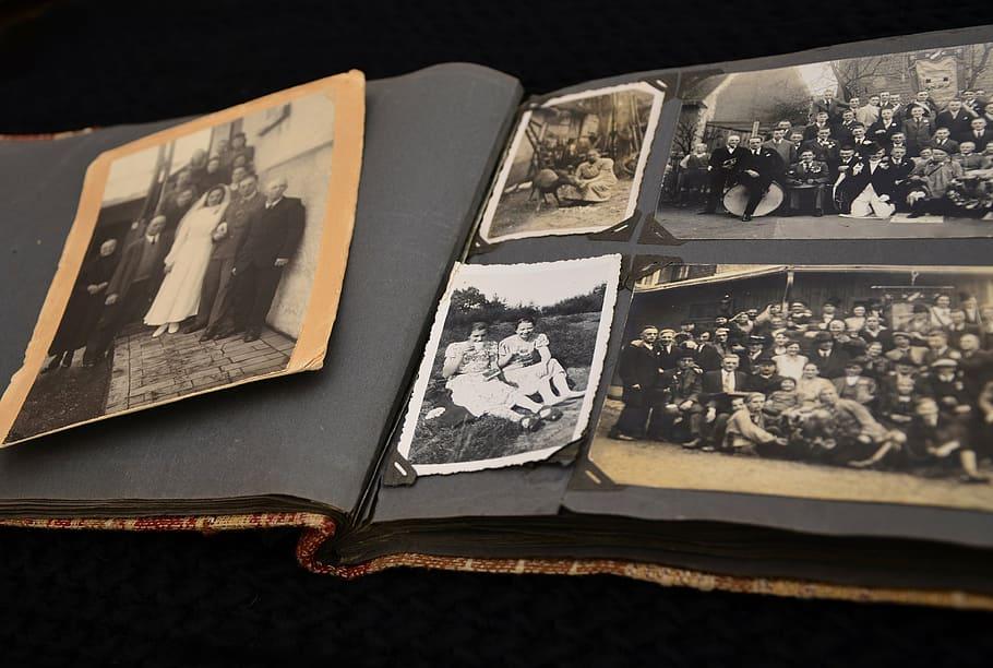 photo-album-photos-images