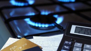 prix gaz économies factures